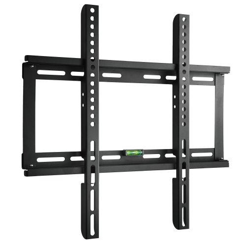 "Paladinz TV Wall Mount Bracket Fits for 23-55"" Inch LED LCD Plasma Flat Screen Televisions"