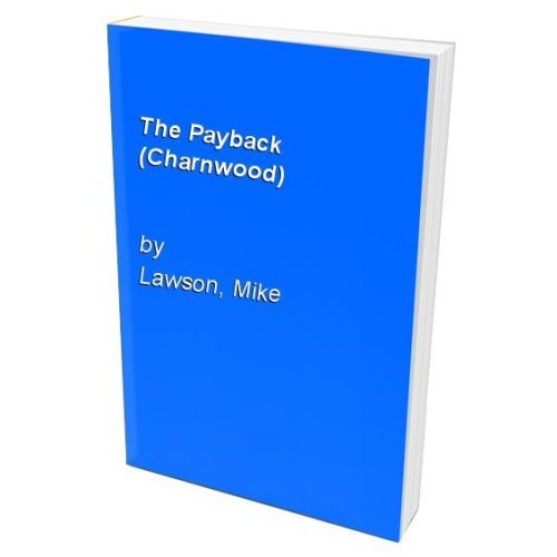 The Payback (Charnwood)