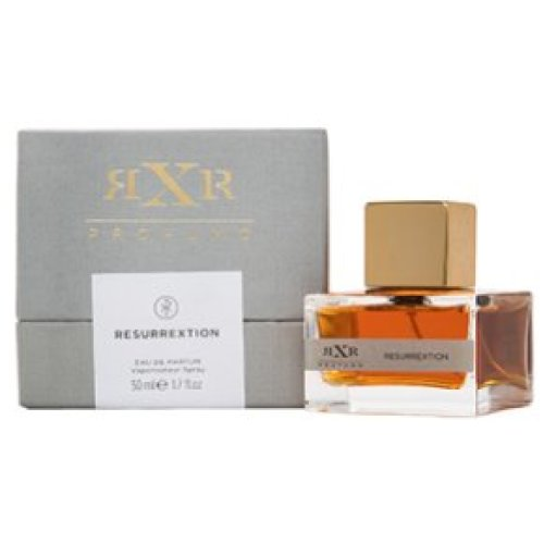 X-Ray Profumo Resurrextion Eau de Parfum 50ml