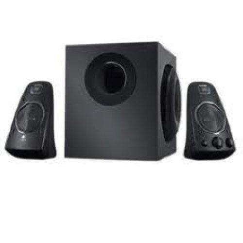 980000402 Z623 2 1 Thx Speakers