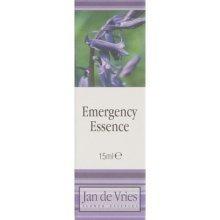 A Vogel Emergency Essence 30ml