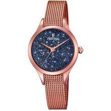 Festina F20338/3 - Lady`s Watch
