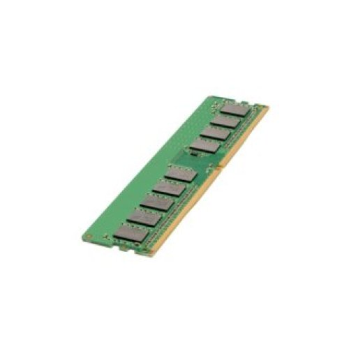 Hewlett Packard Enterprise 8GB (1x8GB) 8GB DDR4 2400MHz memory module