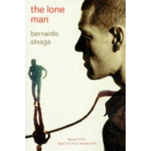 The Lone Man