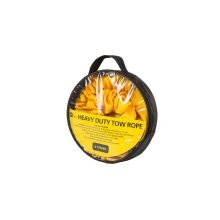 Tow Rope - 4m - 4000kg