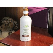 Bath & Body Works Aromatherapy Stress Relief Lemongrass Cardamon Pillow Mist 5.3 oz / 156 ml