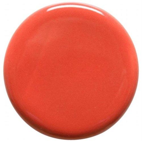 American Art Clay 1494614 Teachers Palette Lead-Free Glaze - 1 Point, Scarlet TP-56