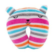 Cute Neck Pillow U Shape Pillow Neck And Head Pillows Neck Support, B