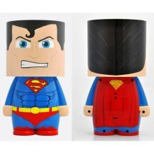 Superman Character Mood Light