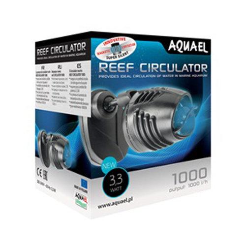Aquael Reef Circulator Pump 1000