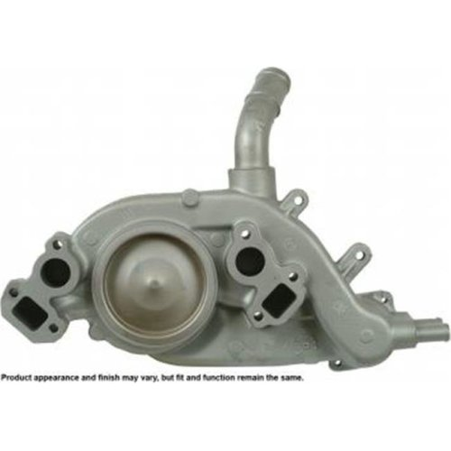 A1 Remfg A42-58626 Domestic Water Pump