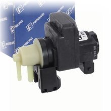 Pierburg 7.01152.02.0 Pressure converter, turbocharger