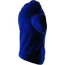 Delta Plus Baltic Blue Insulated Themal Balaclava Polar Fleece Hood