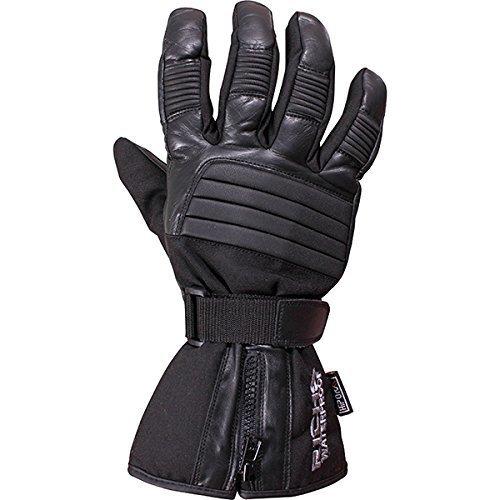 Richa 9904 Motorbike Motorcycle Glove