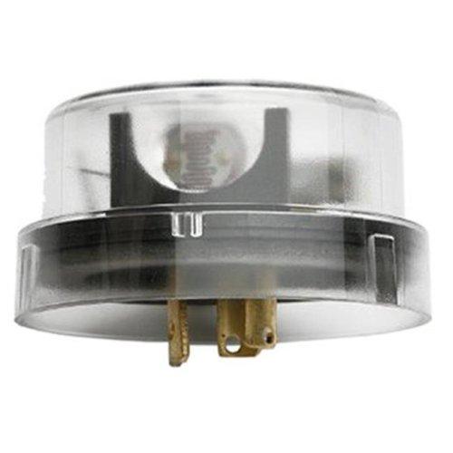 L4700 Outdoor Twist Photocell Sensor