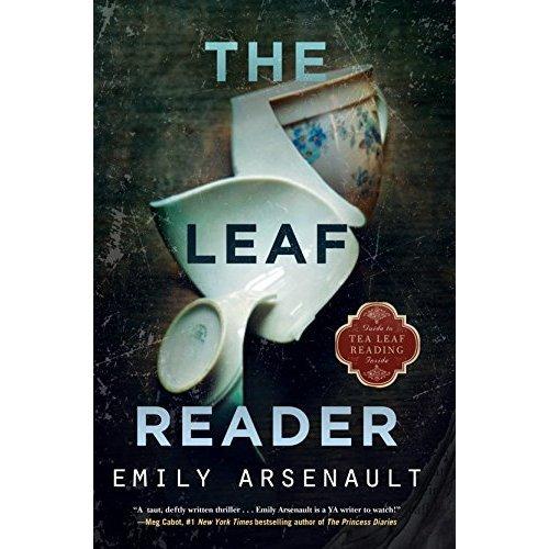 Leaf Reader, The