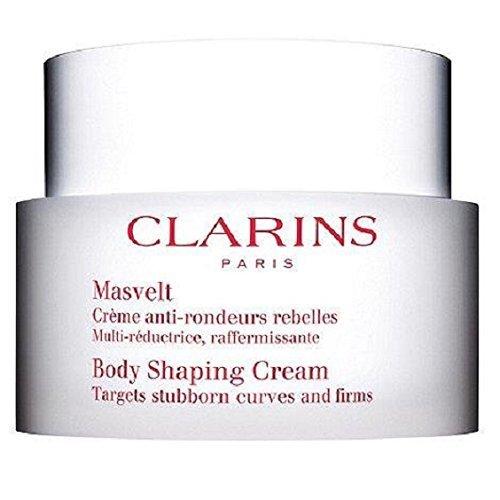 Clarins by Clarins Body Shaping Cream--/6.4OZ - Body Care e200mL