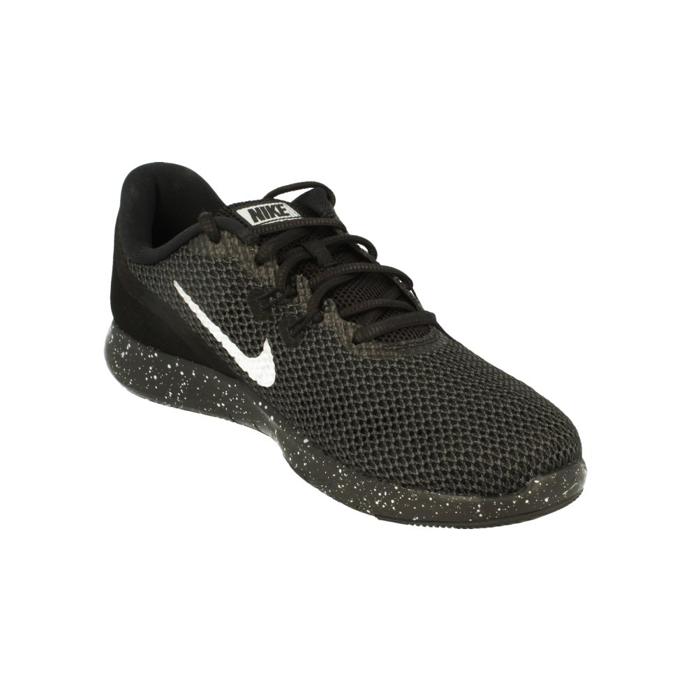 f8f1485d1f653 ... Nike Womens Flex Trainer 7 PRM Womens Running Trainers Ah5472 Sneakers  Shoes - 3 ...