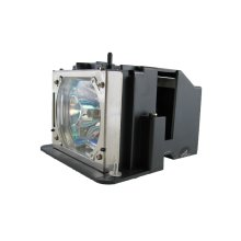 BTI VT60LP- 200W NSH projector lamp