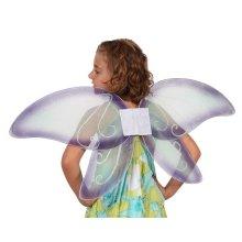 Wings Butterfly 39x57cms