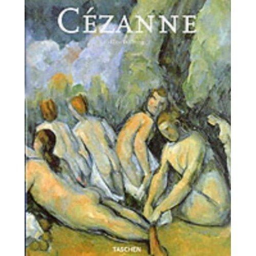 Cezanne (Big Art)