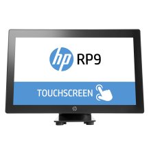 HP RP9 G1 Retail System Model 9018