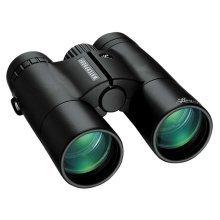 Luger Dx 8x42 Roof Binoculars 150-842-19