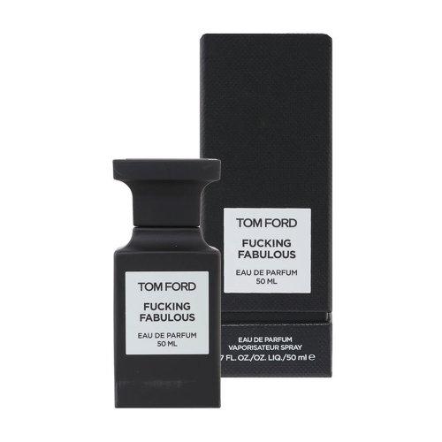 Private Eau Ford De 50ml Parfum Fucking Tom Fabulous Blend Spray trCsQdxh