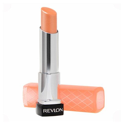 Revlon Colorburst Lip Butter, Creamsicle 065