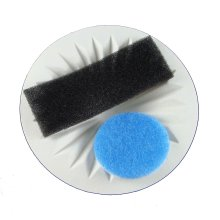 Vax 6151SX Vacuum Filter Set