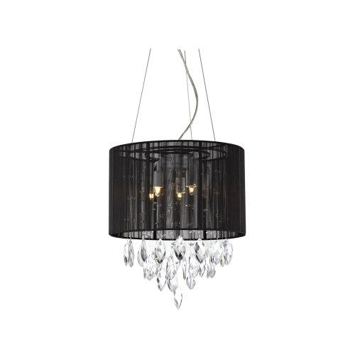 Sudbury Pendant LED Ceiling Light
