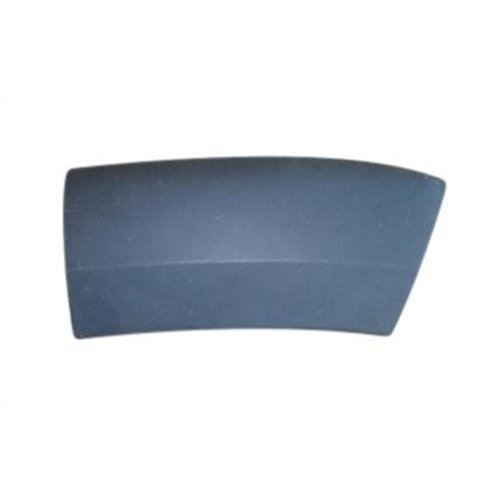 Peugeot Boxer Van 2006-2014 Front Wing Moulding Wheel Arch Trim - Textured Driver Side R