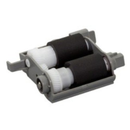 Kyocera 302lv94270 Multifunctional Feed Module