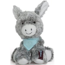 Kaloo Les Amis - 19cm Regliss Donkey