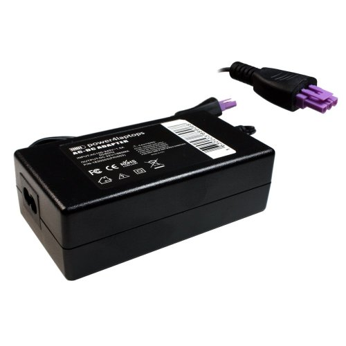 HP Photosmart C3150 Compatible Printer Power Supply AC Adapter