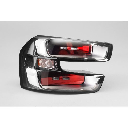Rear light left LED Citroen C4 Gran Picasso 13-16