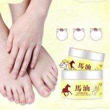 Foot Hand Hydrating Whiten Peel Off Wax