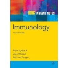 Bios Instant Notes in Immunology