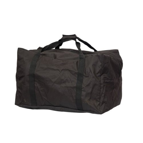 Bbqtex Portable Gas Barbeque Grill Carry Bag