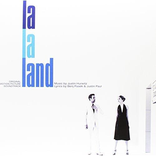 La La Land Cast - La La Land / O.S.T. [VINYL]