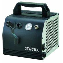Spraycraft 1-piece El Entry-level Compressor - 1piece Entrylev -  spraycraft 1piece el entrylevel compressor