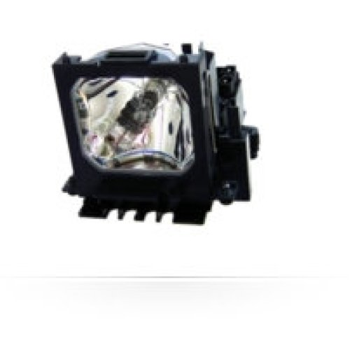 MicroLamp ML12390 210W projector lamp