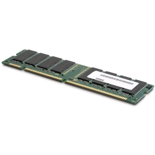 MicroMemory MMHP034-16GB 16GB Module for HP MMHP034-16GB