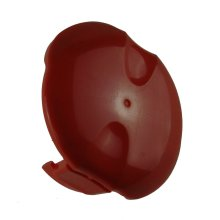 Flymo FLY060 Trimmer Head Cap