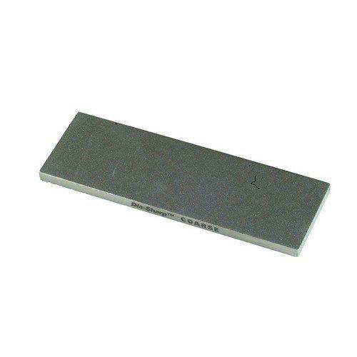 DMT DMT-D6C Diamond Sharp Whetstone 150 x 50mm Coarse
