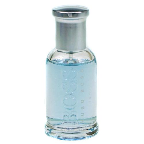 Hugo Boss Boss Bottled Tonic 30ml Eau De Toilette
