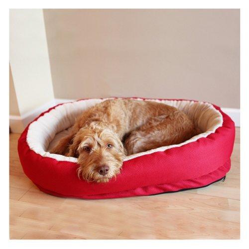 Rosewood 40 Winks Orthopedic Pet Bed