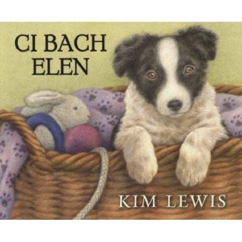 CI Bach Elen