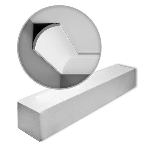 Orac Decor C240 LUXXUS 1 Box 28 pieces Cornices Mouldings | 56 m