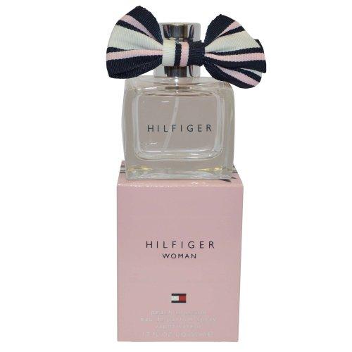 Tommy Hilfiger Hilfiger Woman Peack Blossom Eau de Parfum Spray 50ml